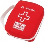 Vaude First AID KIt Hike XT Rot, One Size -Farbe Red -White, One Size