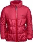 Vaude Kids Racoon Insulation Jacket Pink / Rot   Größe 134 - 140   Kinder Isol
