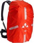 Vaude Luminum Raincover 15-30L Orange, Alpin-& Trekkingrucksack, One Size