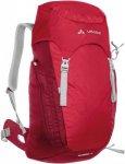 Vaude Maremma 32, Red | Damen Alpin- & Trekkingrucksack