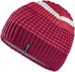 Vaude Melbu Beanie IV Pink / Rot | Größe One Size |  Accessoires