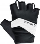 Vaude Mens Active Gloves Schwarz | Größe 7 | Herren Fingerhandschuh