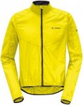 Vaude Mens Air Jacket II | Herren Softshelljacke