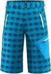 Vaude Mens Ducan Shorts | Herren