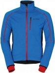 Vaude Mens Prio Softshell Jacket II | Herren Softshelljacke