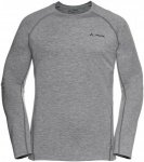 Vaude Mens Signpost Long-Sleeve Shirt II | Größe XL,XXL | Herren Langarm-Shirt
