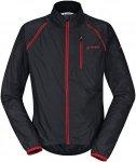 Vaude Mens Windoo Jacket | Größe M,S | Herren Softshell