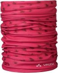 Vaude Multitube Rot, PrimaLoft® Accessoires, One Size