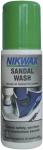 Vaude Nikwax Sandal Wash 125ml   Größe 125 ml    Schuhpflege