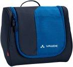 Vaude Tecowash II Blau | Größe 7l |  Kulturtasche