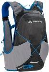 Vaude Trail Spacer 8 Grau | Größe 8l |  Fahrradrucksack