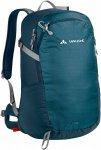 Vaude Wizard 18+4 | Größe 22l |  Alpin- & Trekkingrucksack