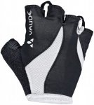 Vaude Advanced Gloves Schwarz, Female Accessoires, 8