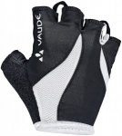 Vaude Womens Advanced Gloves | Größe 6.0,8.0,7.0,5.0,9.0 | Damen Fingerhandsch
