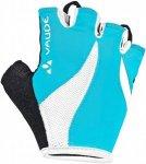 Vaude Womens Advanced Gloves | Größe 6.0,8.0,7.0,5.0,9.0 | Damen Fingerhandsch