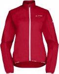 Vaude Womens Air Jacket II | Größe 34,38,42 | Damen Softshell
