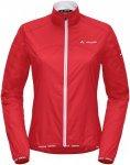 Vaude Womens Air Jacket II | Größe 38 | Damen Softshell