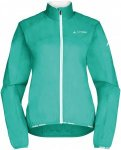 Vaude Air Jacket II Grün, Female 44 -Farbe Lotus Green, 44