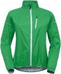 Vaude Womens Drop Jacket III | Damen Regenjacke