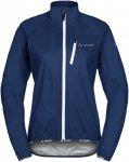 Vaude Womens Drop Jacket III | Größe 40,44,36,38,42 | Damen Regenjacke