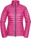 Vaude Womens Kabru Light Jacket II | Damen Daunenjacke