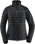 Vaude Womens Kabru Light Jacket II Damen | Schwarz | 34 | +34,36,38,40,42
