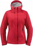 Vaude Womens Lierne Jacket | Größe 38,44,34,36,42 | Damen Freizeitjacke