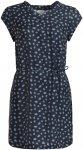 Vaude Womens Lozana Dress II Blau | Größe 36 | Damen Kleider