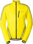 Vaude Luminum Performance Jacket Gelb, Female 44 -Farbe Canary, 44