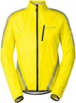 Vaude Womens Luminum Performance Jacket | Größe 44,36 | Damen Regenjacke