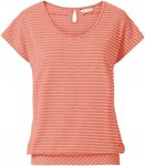 Vaude Womens Skomer T-Shirt II | Größe 36,38,40,42,44,46,34 | Damen Kurzarm-Sh