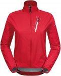 Vaude Womens SKY Fly Jacket II | Größe 36 | Damen Regenjacke