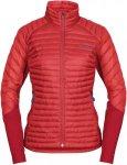 Vaude Womens Tacul PD Jacket | Größe 44,36 | Damen Daunenjacke