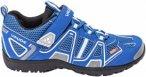 Vaude Yara TR Blau, 39,All-Mountain/Trekking ▶ %SALE 20%