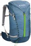 Vaude Zerum 38 LW | Größe 38l |  Alpin- & Trekkingrucksack