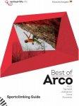 Vertical Life Best Of Arco | Größe Taschenbuch |  Kletterführer