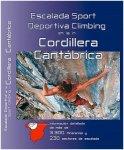 Vertical Life Sport Climbing IN Cordillera Cantabrica | Größe A5 |  Kletterfü