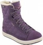 Viking Girls Zip Gtx® | Kinder Winterstiefel