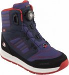 Viking Junior Tryvann Boa Gtx® | Kinder Winterstiefel