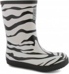 Viking Kids Classic Indie Zebra | Größe EU 27 / UK 9 / US 9.5,EU 29 / UK 11 /