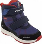 Viking Kids Valhest Gtx® | Größe EU 24 / UK 7 / US 7.5,EU 29 / UK 11 / US 11.