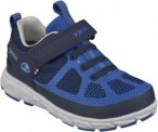 Viking Kids Vinderen Gtx® Blau, Gore-Tex® EU 29 -Farbe Navy -Royal Blue, 29