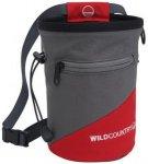 Wild Country Cargo Chalkbag | Größe 1.8l |  Kletterzubehör