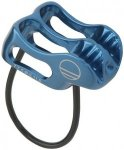 Wild Country Pro Lite Blau, One Size -Farbe Blue, One Size