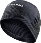 X-Bionic Headband High Grau, Accessoires, 2