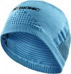 X-Bionic Headband High Blau, Accessoires, 2