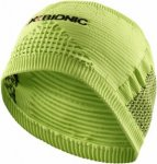 X-Bionic Headband High Grün, Accessoires, 2