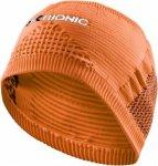 X-Bionic Headband High Schwarz-Gelb, 1,▶ %SALE 35%