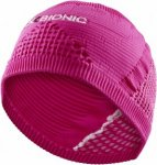 X-Bionic Headband High Weiß-Pink, 2,▶ %SALE 35%