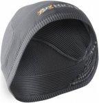 X-Bionic Helmet | Größe 1,2 |  Accessoires